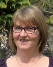 Corinne BAIN