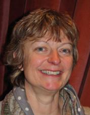 Isabelle COT