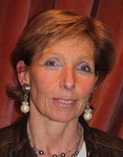 Catherine Danel
