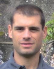Damien DELAFOSSE
