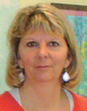 Brigitte FOUQUE