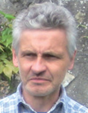 Jean-Michel MAERATEN
