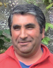 Joao MORAIS