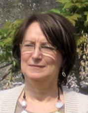 Michèle PAEZ